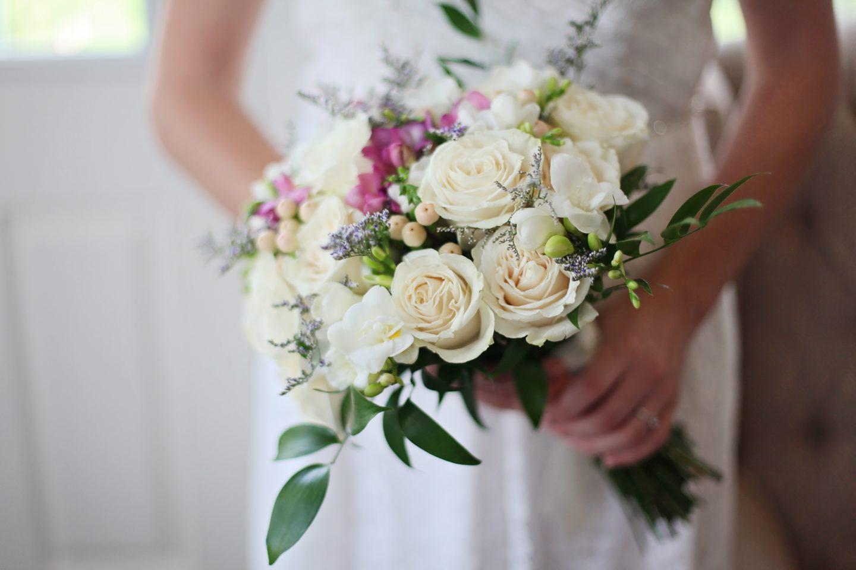 Der Bären Schüpfen ist der perfekte Ort für Hochzeiten, Geburtstage, Konfirmationen, Taufen, geschäftliche Anlässe oder Vereinsessen. Wir beraten euch gerne.