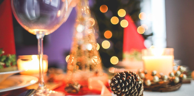 Ihr Weihnachtsfest im Restaurant Grill & Pasta Bären in der Ortschaft Schüpfen nähe Bern im Berner Seeland.