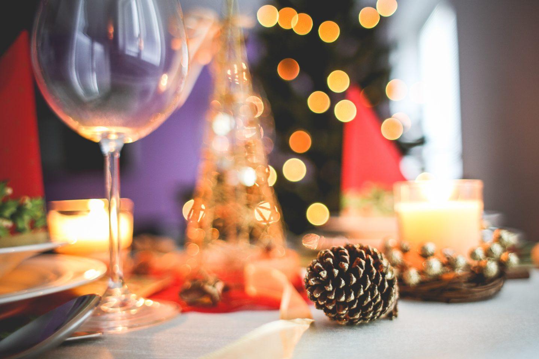 Alternatives Weihnachtsessen.Weihnachtsessen Bern Für Firmen Vereine Organisationen